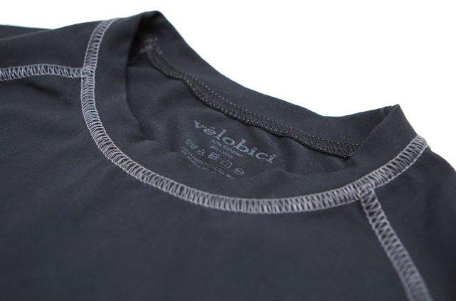 Camiseta Sintética PCU L1